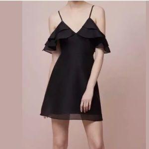 Keepsake the Label Lost Lover Dress